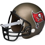 Scotch Magic Tape Dispenser, Tampa Bay Buccaneers Football Helmet MMMC32HELMETTB