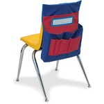 Pacon Child Storage Pocket Chart PAC20060