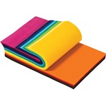 Smart-Fab Disposable Fabric Color Sheets SFB238121827099