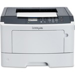 Lexmark MS415DN Laser Printer (35S0260)