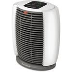 Honeywell HZ-7304U EnergySmart Cool Touch Heater HWLHZ7304U