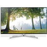 "Samsung UN60H6350AF 60"" 1080p LED-LCD TV - 16:9 - HDTV 1080p SASUN60H6350AF"