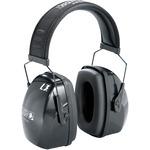 Sperian Leightning L3 Over-head Earmuff HOW1010924