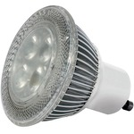 3M GU-10 LED Advanced Light MMMRCGU10A27