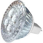 3M MR-16 LED Advanced Light MMMRCMR16A27