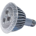 3M PAR-30L Advanced Light LED Lamp MMMRCPAR30LB3