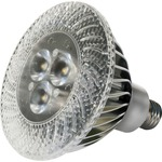3M PAR-38 Dimmable LED Light Bulb MMMRCPAR38B27