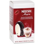Nescafe Alegria 510 Coffee Ground NES11386