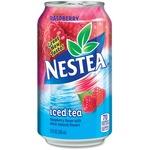 Nestea Raspberry Iced Tea Can (444307)