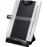 Office Suites Desktop Copyholder with Memo Board FEL8033201