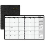 At-A-Glance Monthly Planner AAG702600515