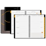At-A-Glance Scheduling/Notes Weekly/Monthly Planner AAG70510000