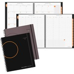 At-A-Glance Professional Weekly/Monthly Planner AAG70595000