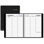 At-A-Glance Weekly Appointment Book AAG709500515