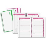 At-A-Glance Color Play Weekly/Monthly Planner AAG894200