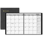 At-A-Glance 13-Month Professional Planner AAG702600514