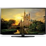 "Samsung UN46H5203AF 46"" 1080p LED-LCD TV - 16:9 - HDTV 1080p SASUN46H5203AF"