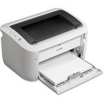 Canon imageClass LBP6030w Wireless Laser Printer (8468B003)