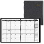 At-A-Glance Classic Monthly Appointment Planner AAG701200515