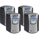 Purell LTX-7 Touch-free Sanitizer Dispenser GOJ132804CT