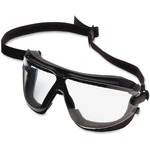 3M Low-profile Medium GoggleGear Safety Goggles MMM166170000010