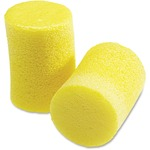 E-A-R Classic Uncorded Earplugs MMM3121201