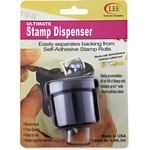 LEE The Ultimate Stamp Dispenser LEE40100
