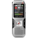 Philips Voice Tracer DVT4000 Digital Voice Recorder PSPDVT400000
