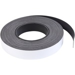 MasterVision Magnetic Dry Erase Roll BVCFM2018
