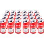 Genuine Joe Pure Cane Sugar Canister GJO56100CT