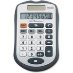 Compucessory Simple Calculator CCS22084