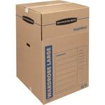 Fellowes SmoothMove Wardrobe Box FEL7711001