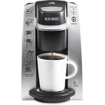 Keurig K130 In-Room Brewing System GMT21300