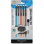 The Board Dudes Ultra Gripz Mechanical Pencils (02743)