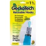 Duck GeckoTech Reusable Hook DUC283380