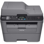 Brother MFC-L2700DW All-in-one Laser Printer (MFCL2700DW)