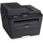 Brother MFC-L2740DW All-in-one Laser Printer (MFCL2740DW)