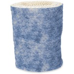 Honeywell Quietcare Humidifier Replacement Filter HWLHC14N
