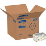 Kleenex Boxed Hand Towels (01701CT)