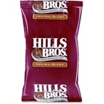 Office Snax Hill Bros. Original Blend Coffee (01084)
