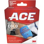 Ace Small Reusable Cold Compress (207516)