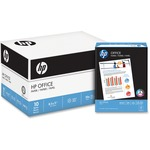 HP Copy & Multipurpose Paper HEW112101RM