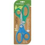 Acme United Kleenearth Basic Recycled Scissors