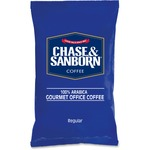 Office Snax Chase/Sanborn Gourmet Office Coffee (32410)