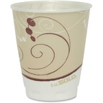 Solo Cup Thin-wall Foam Cups ofx8nj8002