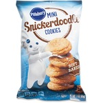 Pillsbury Mini Snickerdoodle Cookies (SN32273)