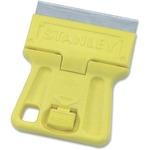 Stanley Mini Razor Blade Scraper 28100