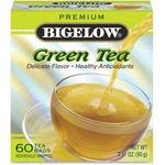 Bigelow Premium Blend Green Tea (00450)