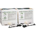 Honeywell Eyewash Station Saline Solution Cartridge FND320010500