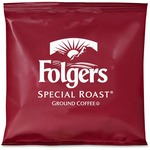 Folgers Special Roast Ground Coffee Packets (06897)